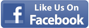 Facebook like https://www.facebook.com/hoptonepc