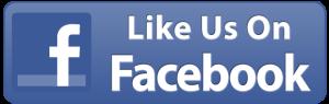 Facebook like https://www.facebook.com/hoptonepc