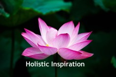 Holistic Inspiration for Reflexology, Reiki, Aromatherapy in Lowestoft,