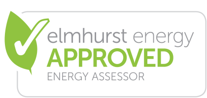 Elmhurst Energy - Legionella Risk Assessor -